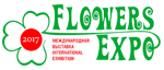 8-10 September 2020 Flowers Expo Moscow, Russia